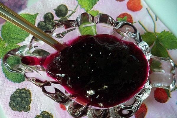 Рецепти за Диабетици - Рецепти   psorilin.hriciscova.com